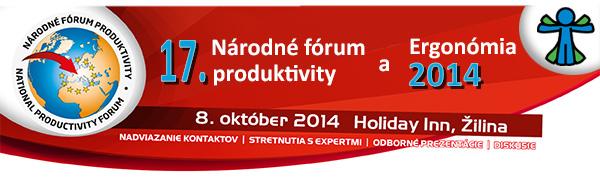 17_forumproduktivity