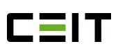 CEIT_logotyp_RGB