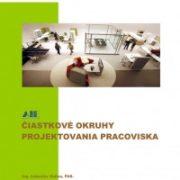 ciastkove_okruhy_projektovania_pracoviska