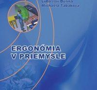 ergonomia_v_priemysle