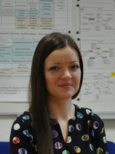 Miroslava Kramárová, Ing