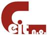 logo-ceitno