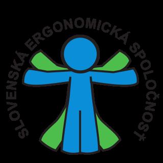 Slovenská ergonomická spoločnosť
