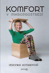 veronika_kotradyova_komfort_v_mikroprostredi